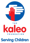 The Kaleo Foundation